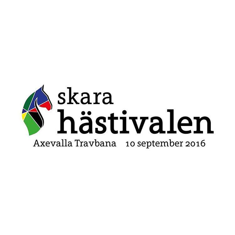 Save the date! Lrdagen den 10 september r det dagshellip