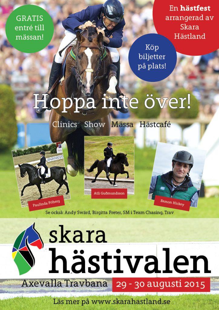 affisch_SkaraHastivalen2015
