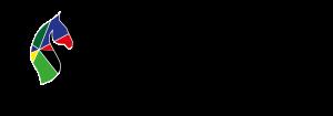 skaraHastivalen_logotype_2016_tid_plats