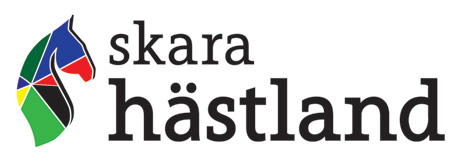 SkaraHästlandBANNER