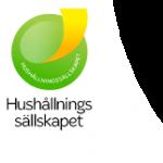Hushållningssällskapet Skaraborg