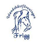 Frigg islandshästförening