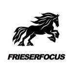 FrieserFocus