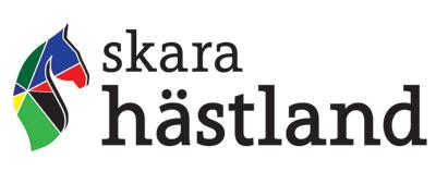 Skara Hästland