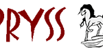 PRYSS