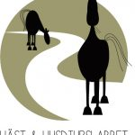 Häst & HusdjursLabbet